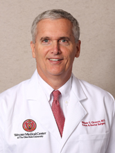 William C. Cirocco, MD
