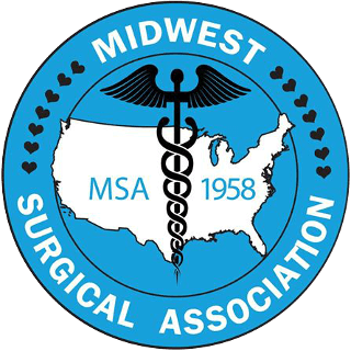 Midwest Surgical Association