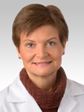 Margo C. Shoup, MD
