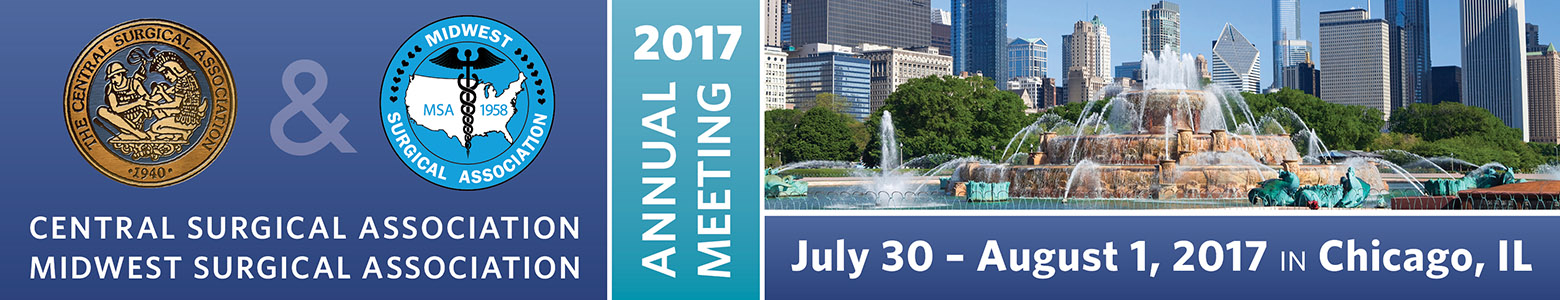 MSA 2017 Annual Meeting