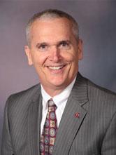 William C. Cirocco, MD