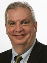 Jonathan M. Saxe MD