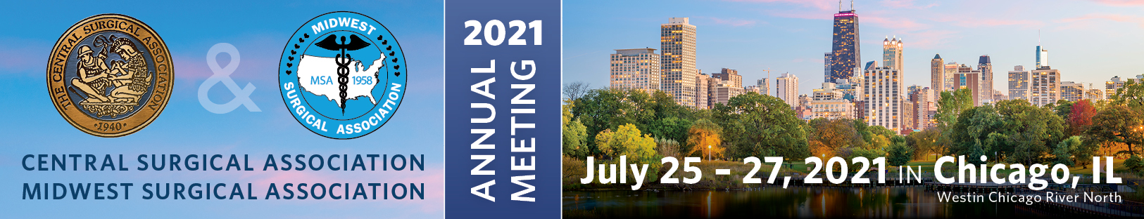 MSA 2019 Annual Meeting