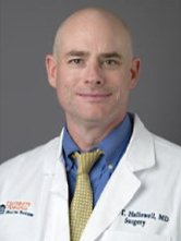 Constantine Godellas, MD