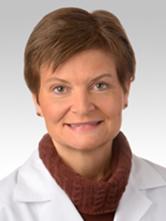 Margo C. Shoup, MD